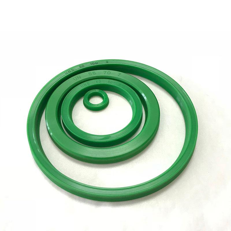 Productos de fábrica en venta Sello hidráulico de anillo en U